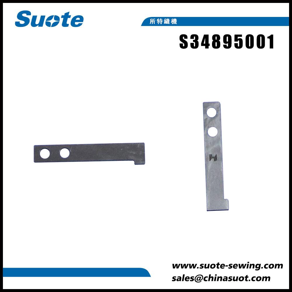 S34895001 Scian Seasta do 9820
