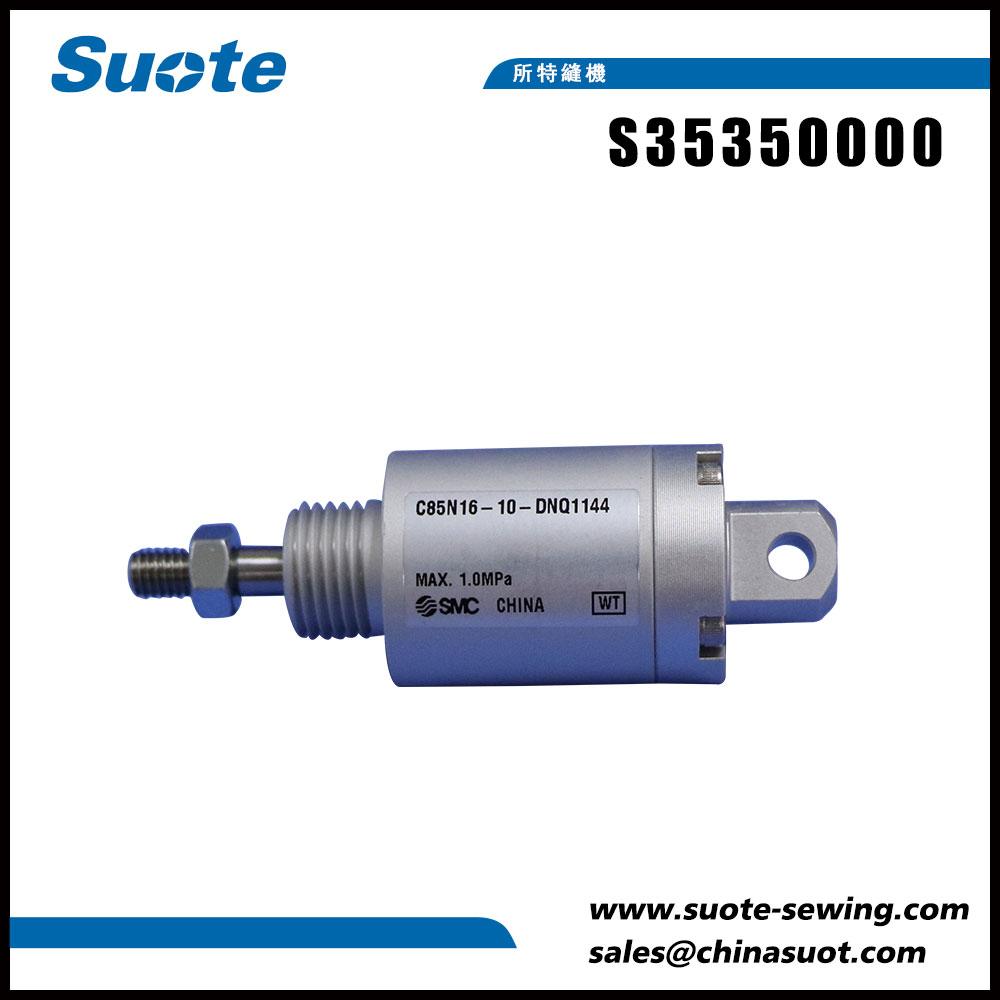 S35350000 Sorcóir 16x10 do 9820